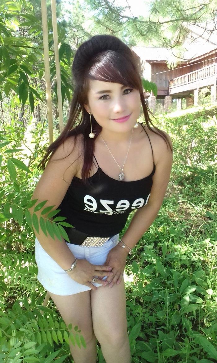 Hmoob Teen 117