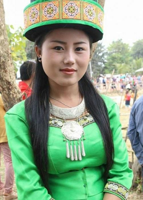 hmong online dating Read our expert reviews and user reviews of the most popular free cover page animal farm banned film online free hmong online biblefree online dating.