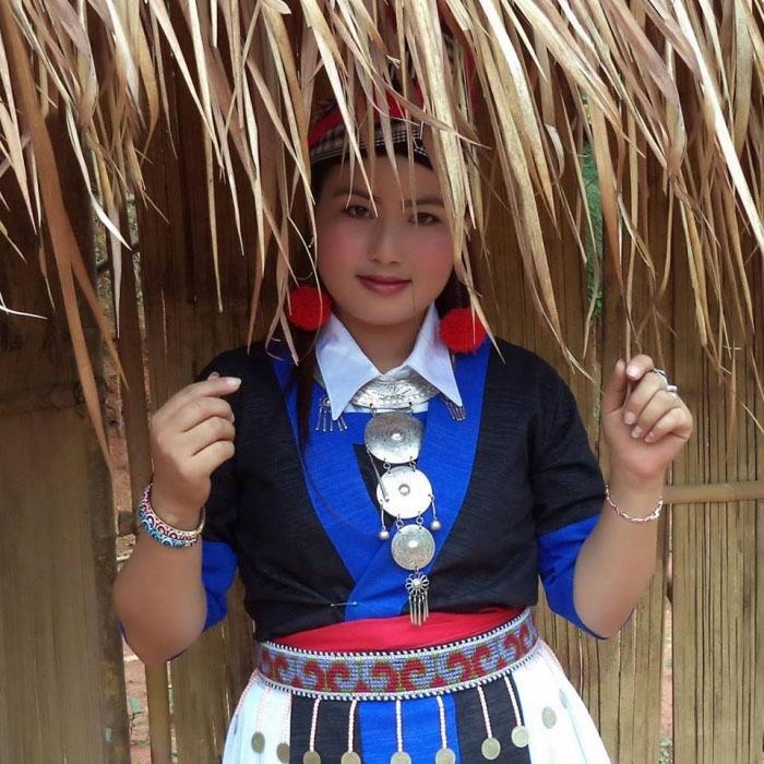 hmong-sexy-girls