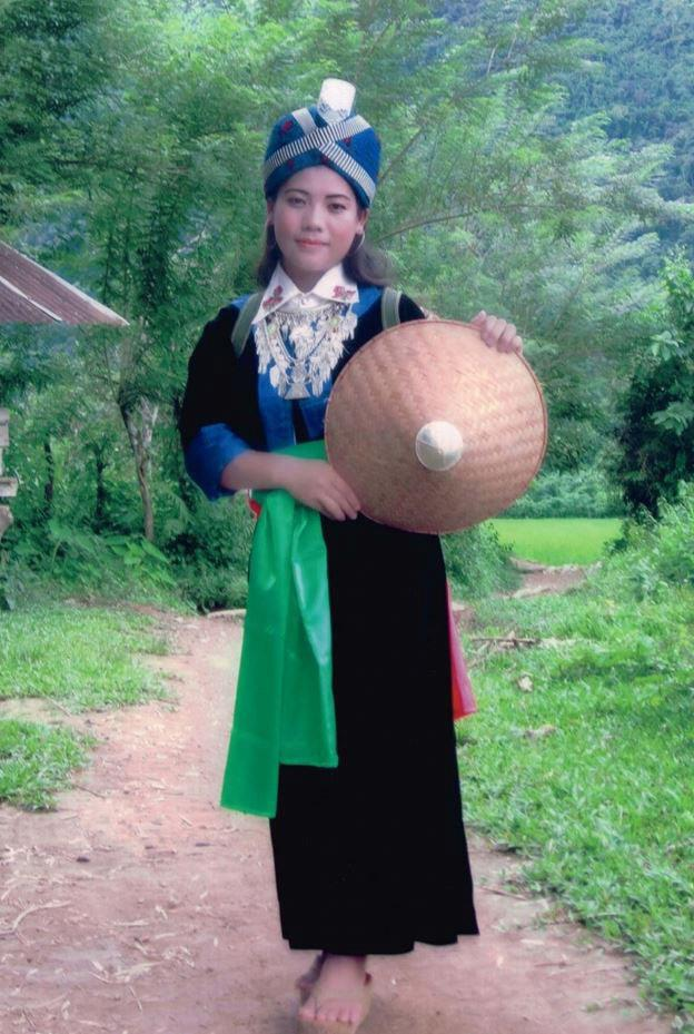 Xxx Hmong Movie 48