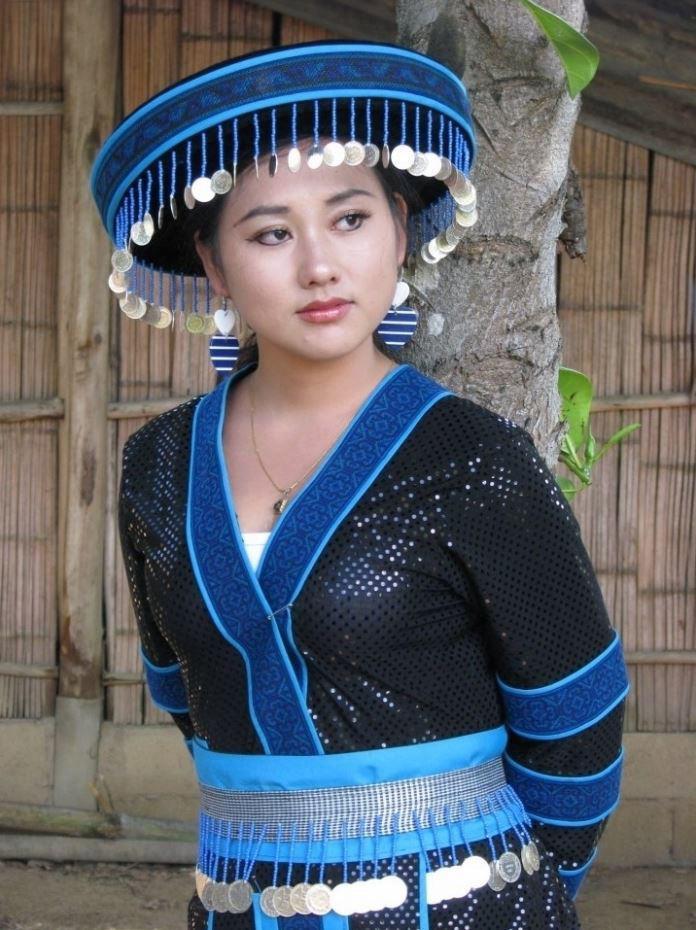 afro samurai naked girl