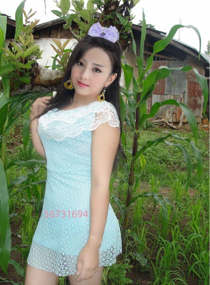 hmong dating online