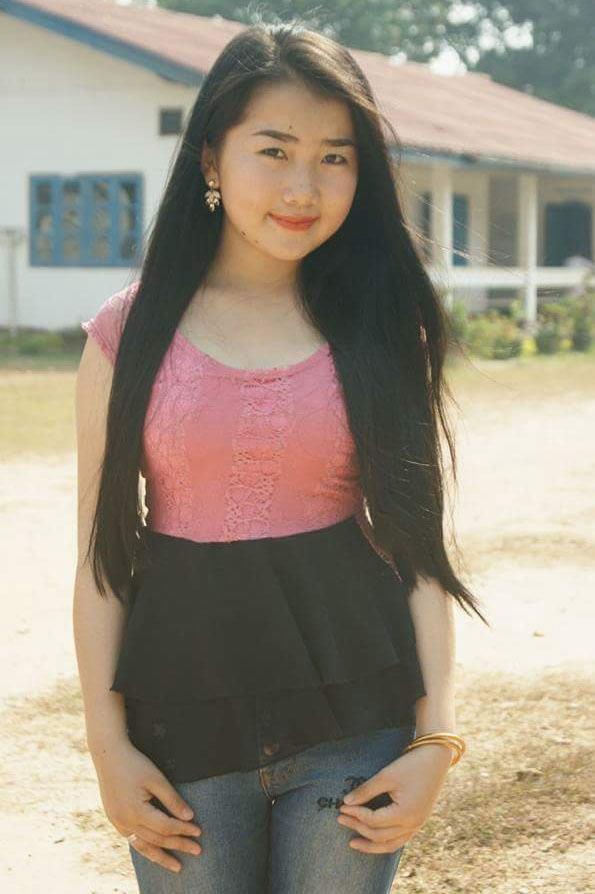 Hmong girls dating