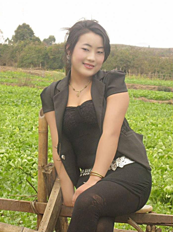 Hmong online dating in Perth