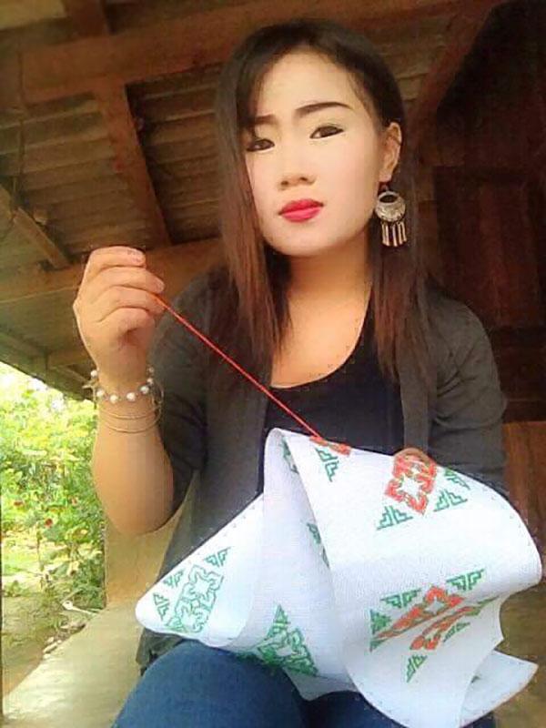 Xxx Hmong Movie 33