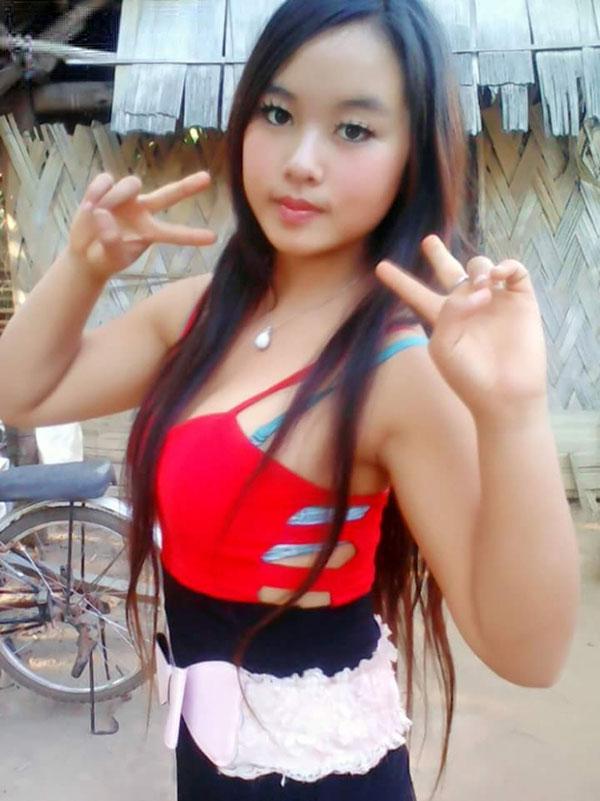 Manila sexy porn beauty