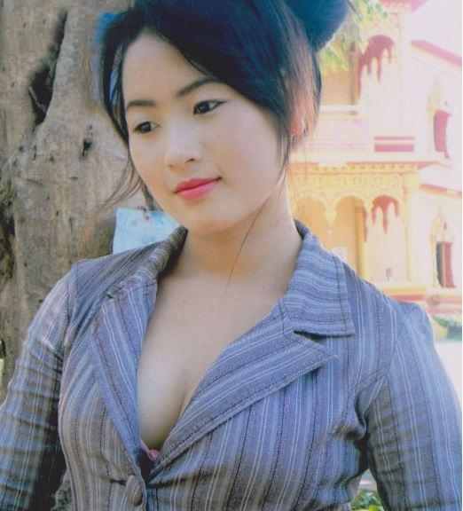 Hmong online dating in Sydney