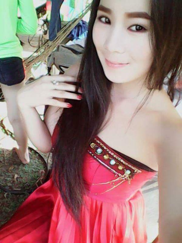 Asain hmong sexy girls
